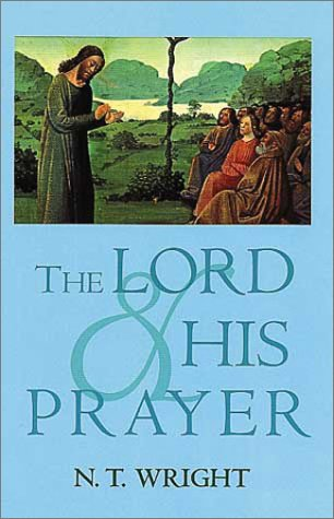 lord and his prayer.jpg