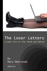 loser letters.jpg
