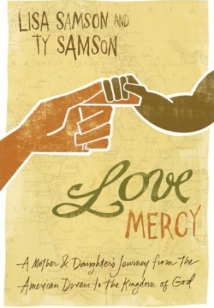 love-mercy-300x432.png