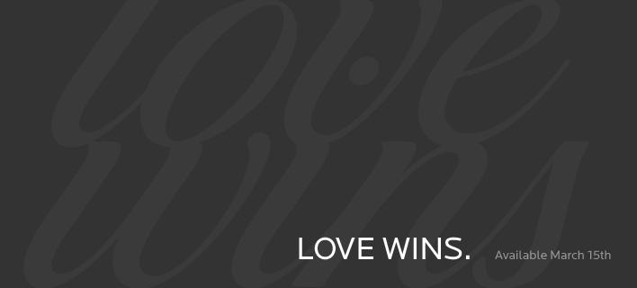 love-wins-home.jpg