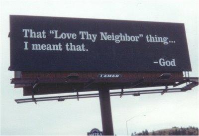 love_thy_neighbor.jpg