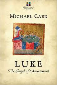 luke- gospel of amazement.jpg