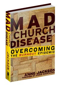 mad church disease.jpg