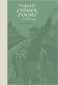 mad farmer poems.jpg