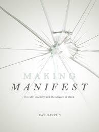 making manifest.jpg