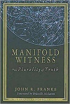 manifold witness franke.jpg