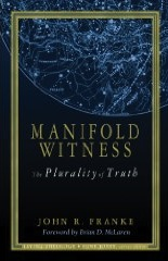 manifold witness.jpg