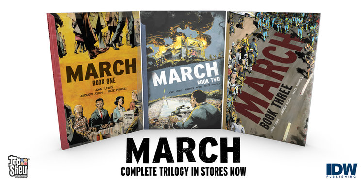 march-trilogy-graphic_lg.jpg