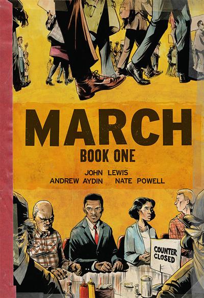 marchbookone_Main.jpg