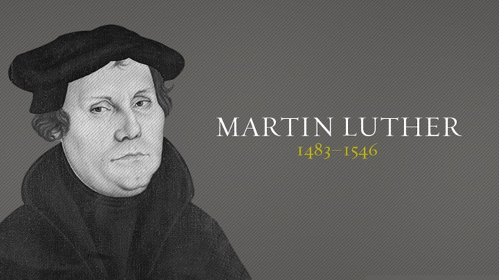 martin luther dates.jpg