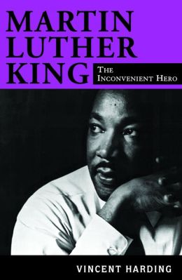 martin luther king the inconvenient hero.jpg