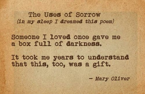 mary oliver line - uses of sorrow.jpg