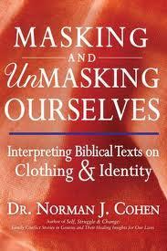 masking and unmasking.jpg