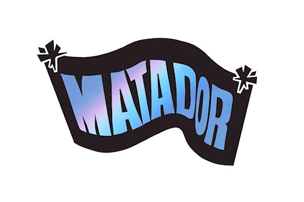 matador-600x400.png