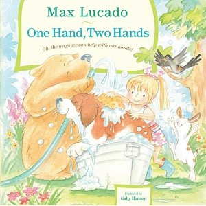 max-lucado-one-hand-two-hands.jpg
