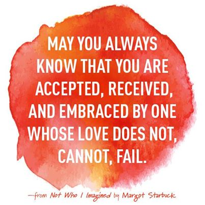may you know quote from margot.jpg