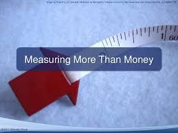 measuring more than money.jpg