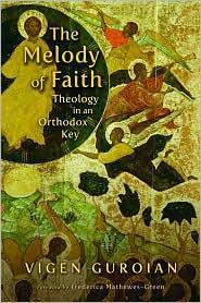 melody-of-faith.JPG
