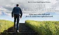 mere-christianity-featurette-1_0.img_assist_custom.jpg