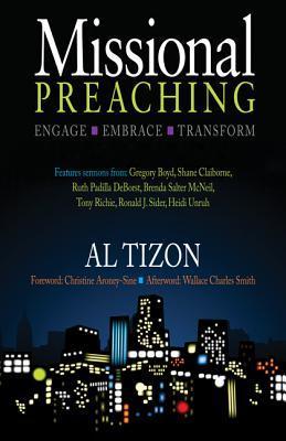 missional preaching.jpg