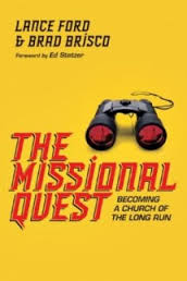 missional quest.jpg