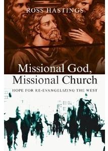 missional_god.jpg