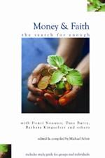 money & fatih.jpg