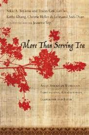 more than serving tea.jpg