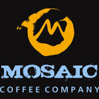 mosaic coffee.jpg