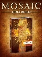 mosaic-bible poster.jpg