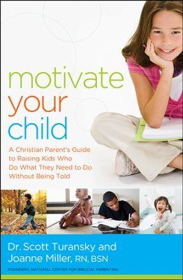 motivate - larger cover.jpg