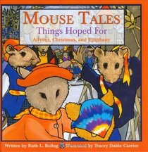 mouse tales.jpg