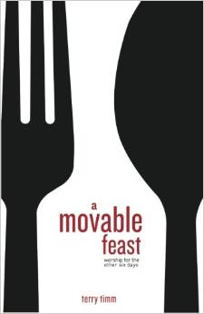 moveable feast tt.jpg