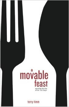 moveable feast tt.jpg