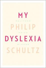 my-dyslexia.jpg