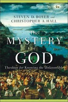 mystery of god.jpg