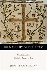 mystery of the cross.jpg
