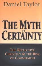 myth of certain.jpg