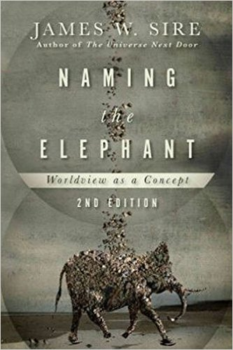naming the elephant 2nd.jpg