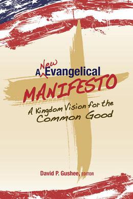 new evan manifesto.jpg