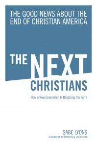 nextchristians-198x300.jpg