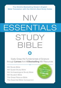 niv-essentials-study-bible-200w.jpg