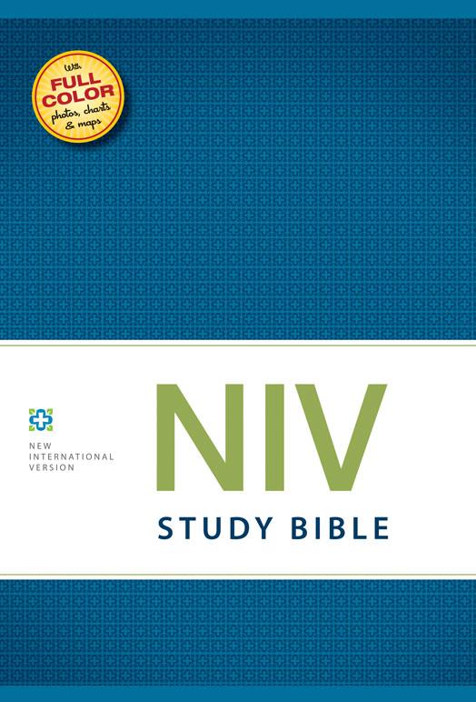 niv-study-bible1.jpg