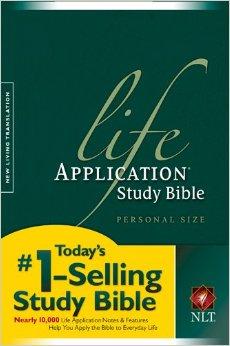 nlt life app study bible.jpg
