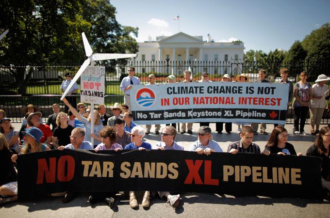 no-tar-sands-dirty-oil.jpg