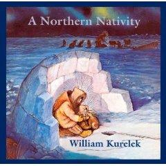 northern nativity.jpg
