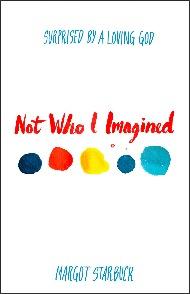 not who I Imagined.jpg