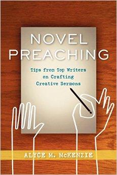 novel preaching.jpg