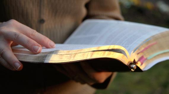 nt_wright_bible.jpg