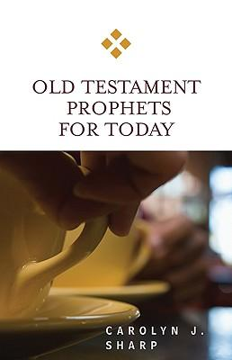 old testament prophets for.jpg